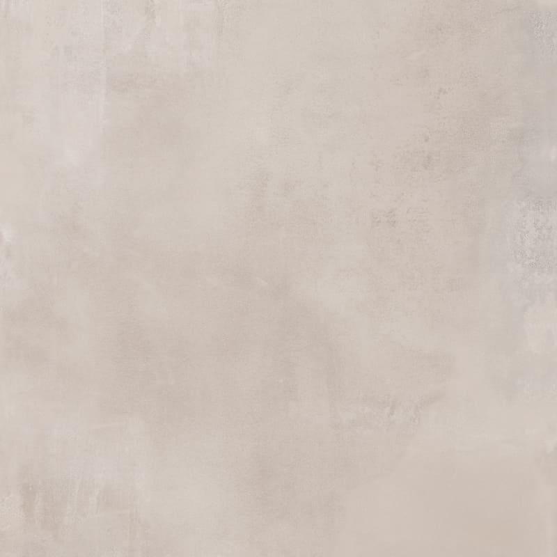 metalická dlažba INTERNO 9 Dune