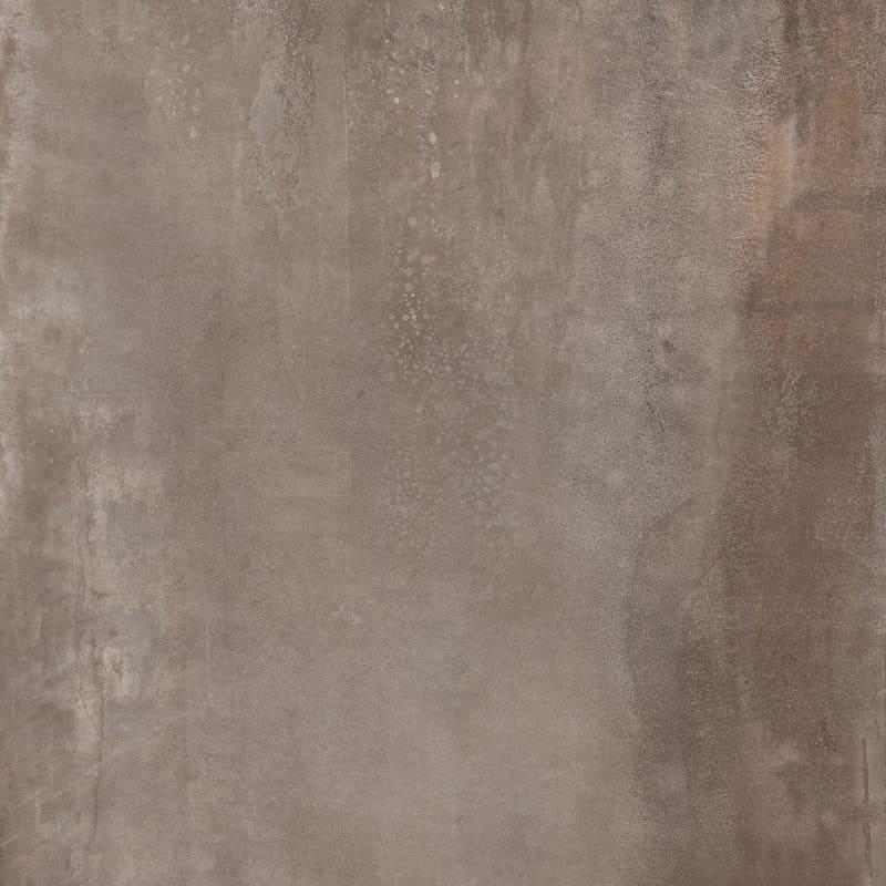 metalická dlažba INTERNO 9 Mud