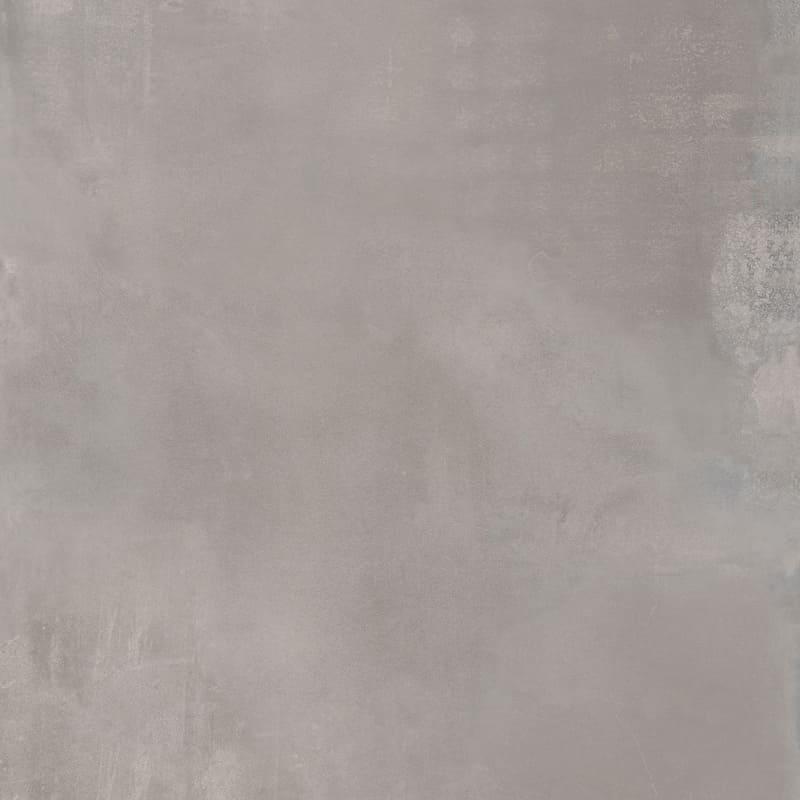 metalická dlažba INTERNO 9 Silver