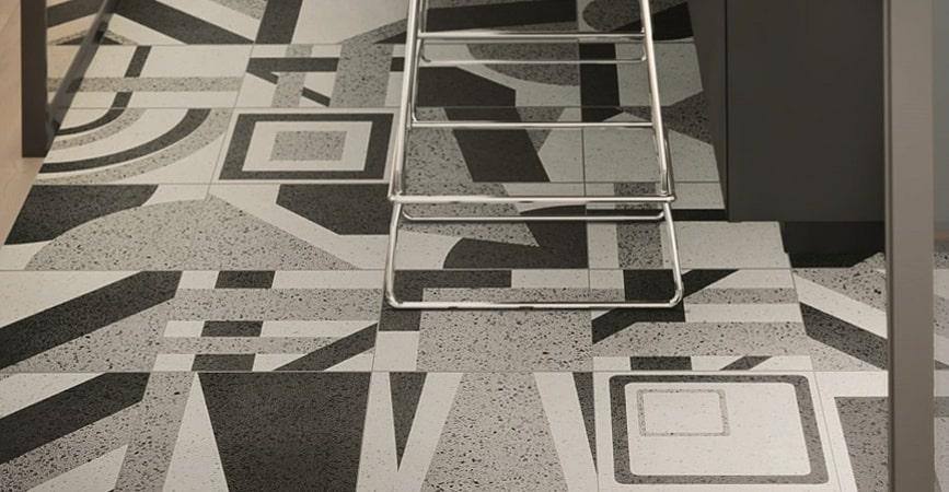 galerie (3)-min
