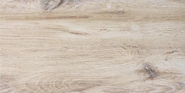 Mrazuvzdorná dlažba imitace dřeva SIENA Beige