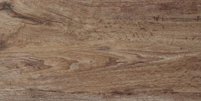 Mrazuvzdorná dlažba imitace dřeva SIENA Marrone