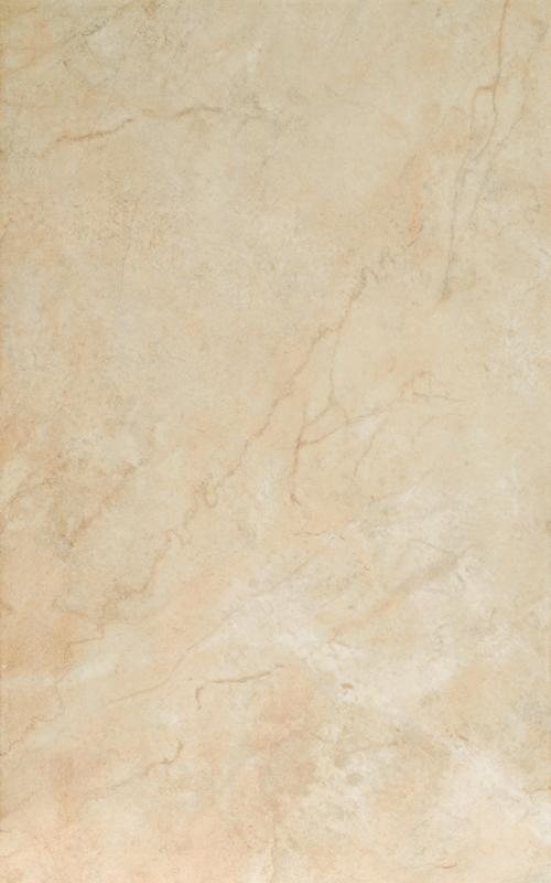 Obklad ELIZA Ivory 25 x 40 cm