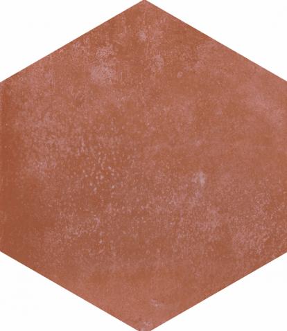 mrazuvzdorný obklad COTTI D ITALIA Terracotta
