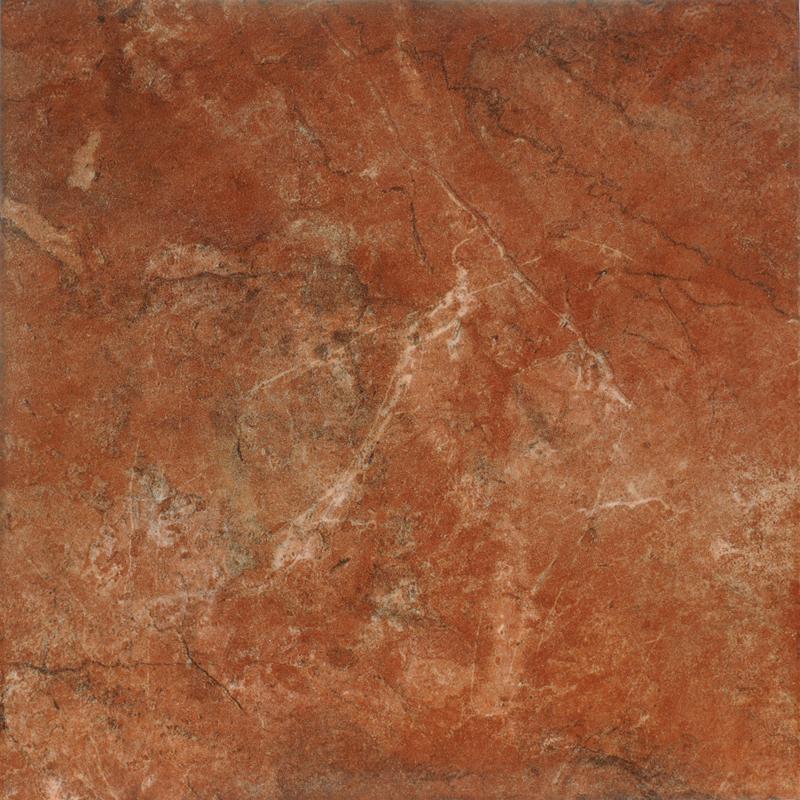 dlažba ELIZA Brown 33 x 33 cm