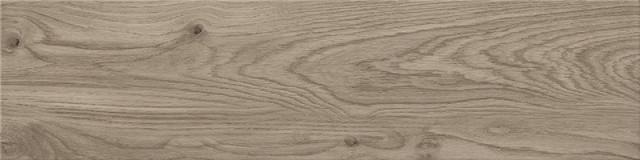 velkoformátová dlažba NOSTALGIA Native Oak imitující dřevo