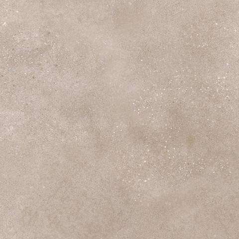 béžový obklad SOLID v imitaci betonu