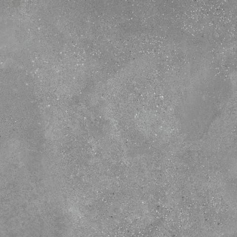 šedá dlažba SOLID imitující beton