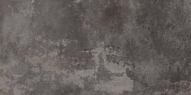 tmavá velkoformátová dlaždice GHOST