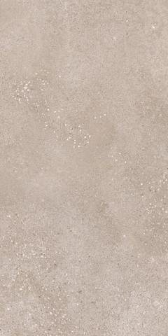 béžový obklad SOLID imitující vzhled mramoru