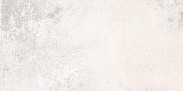 slonovinová velkoformátová dlažba GHOST