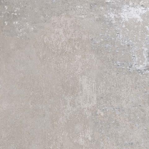 Matně šedá multifunkční dlaždice GHOST Grey