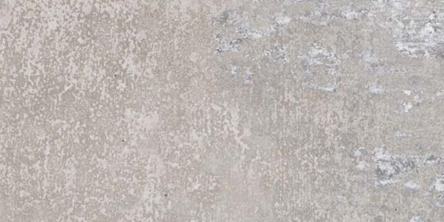 šedá velkoformátová dlaždice GHOST