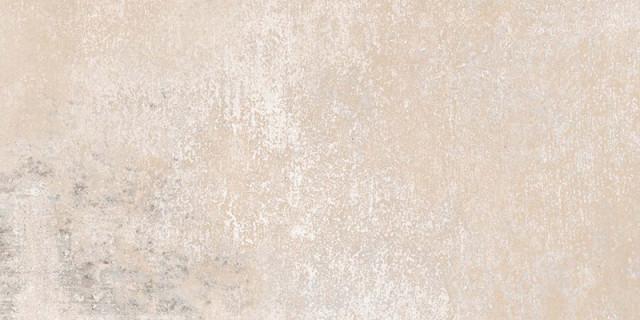 béžová velkoformátová dlaždice GHOST