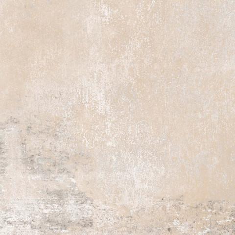 Matně béžová multifunkční dlaždice GHOST Clay