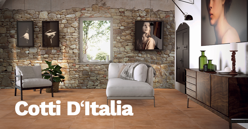 Cotti D_Italia