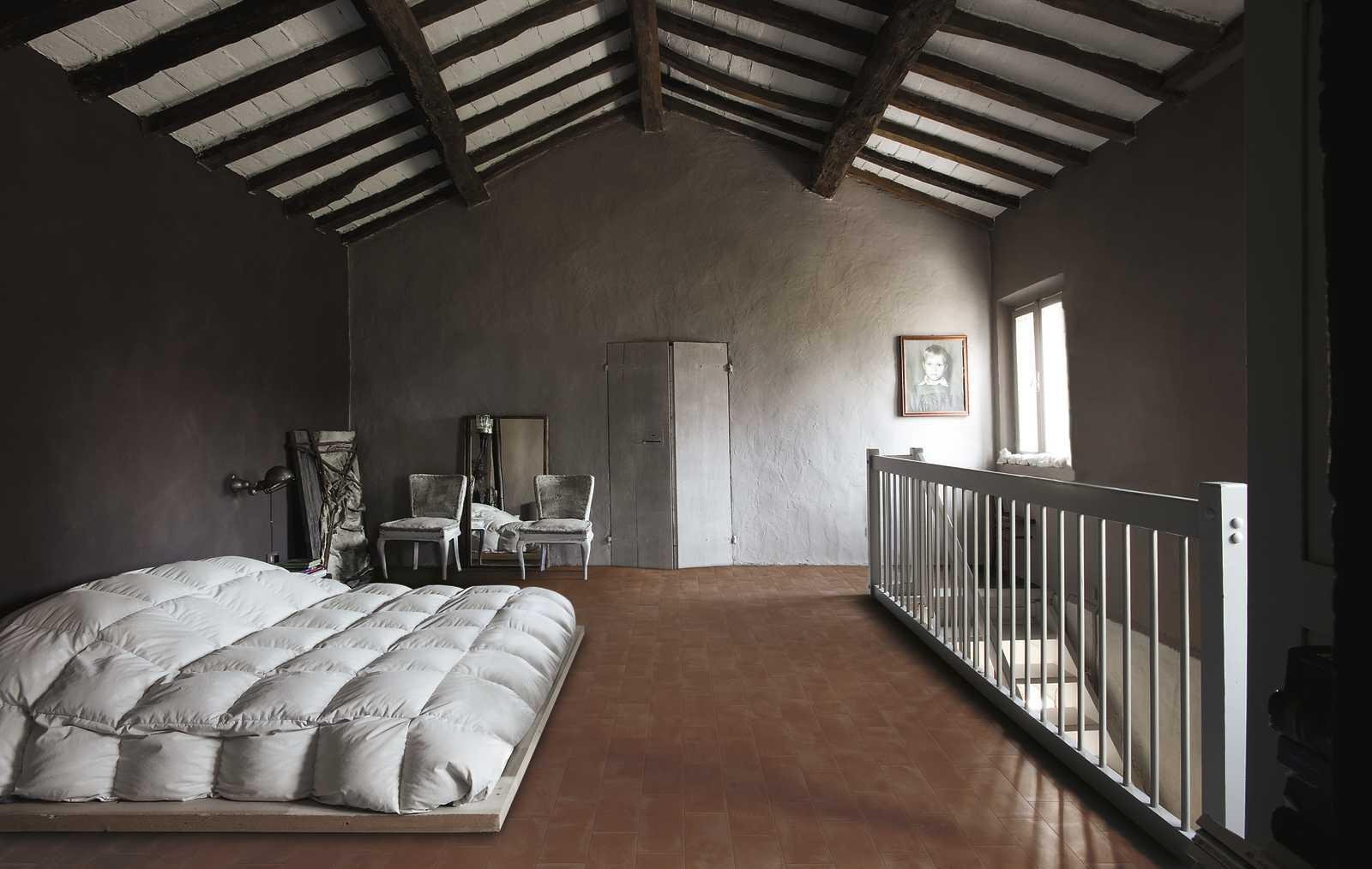 Marazzi COTTI D ITALIA Marrone interior
