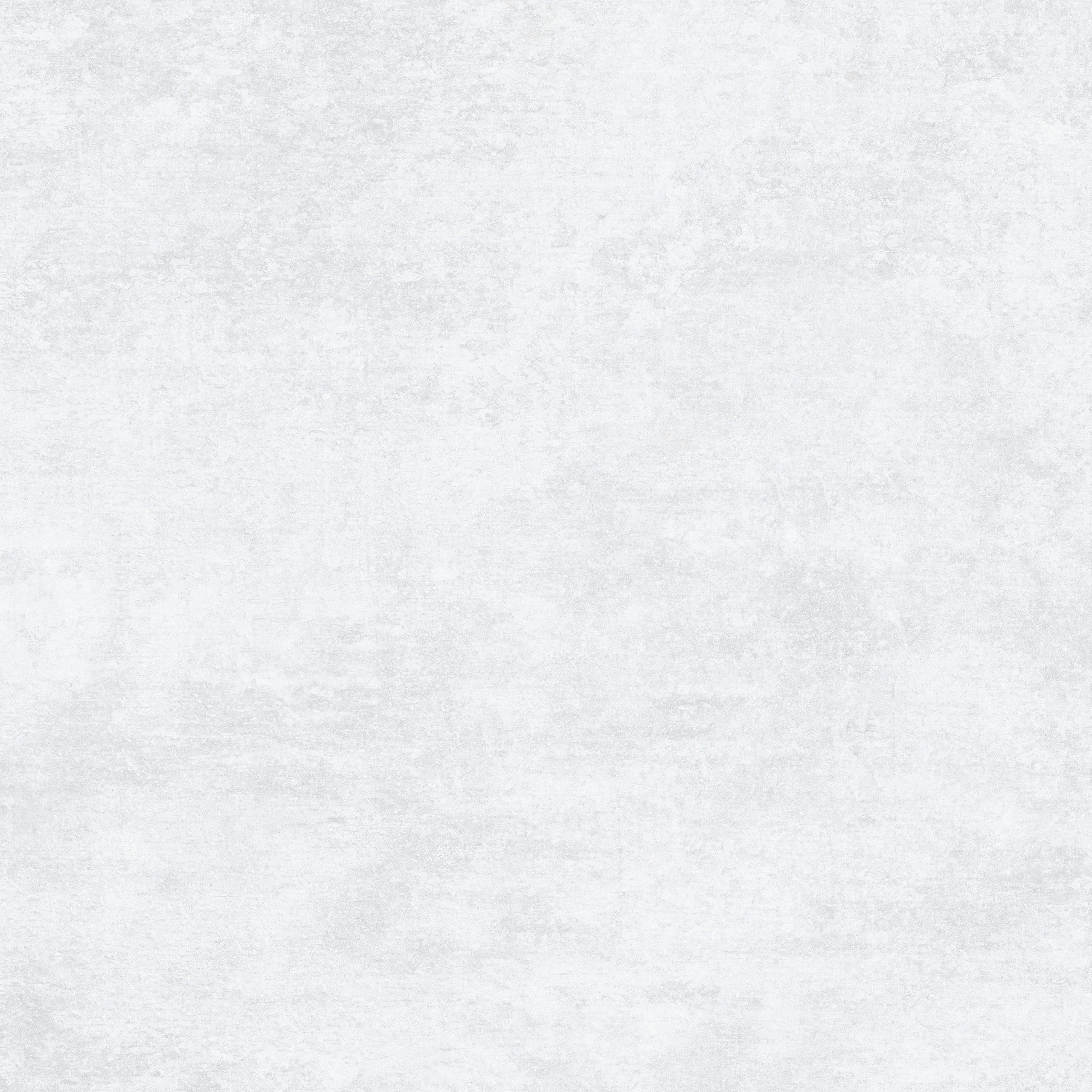 dlažba světlé zemité barvy NORWICH Blanco