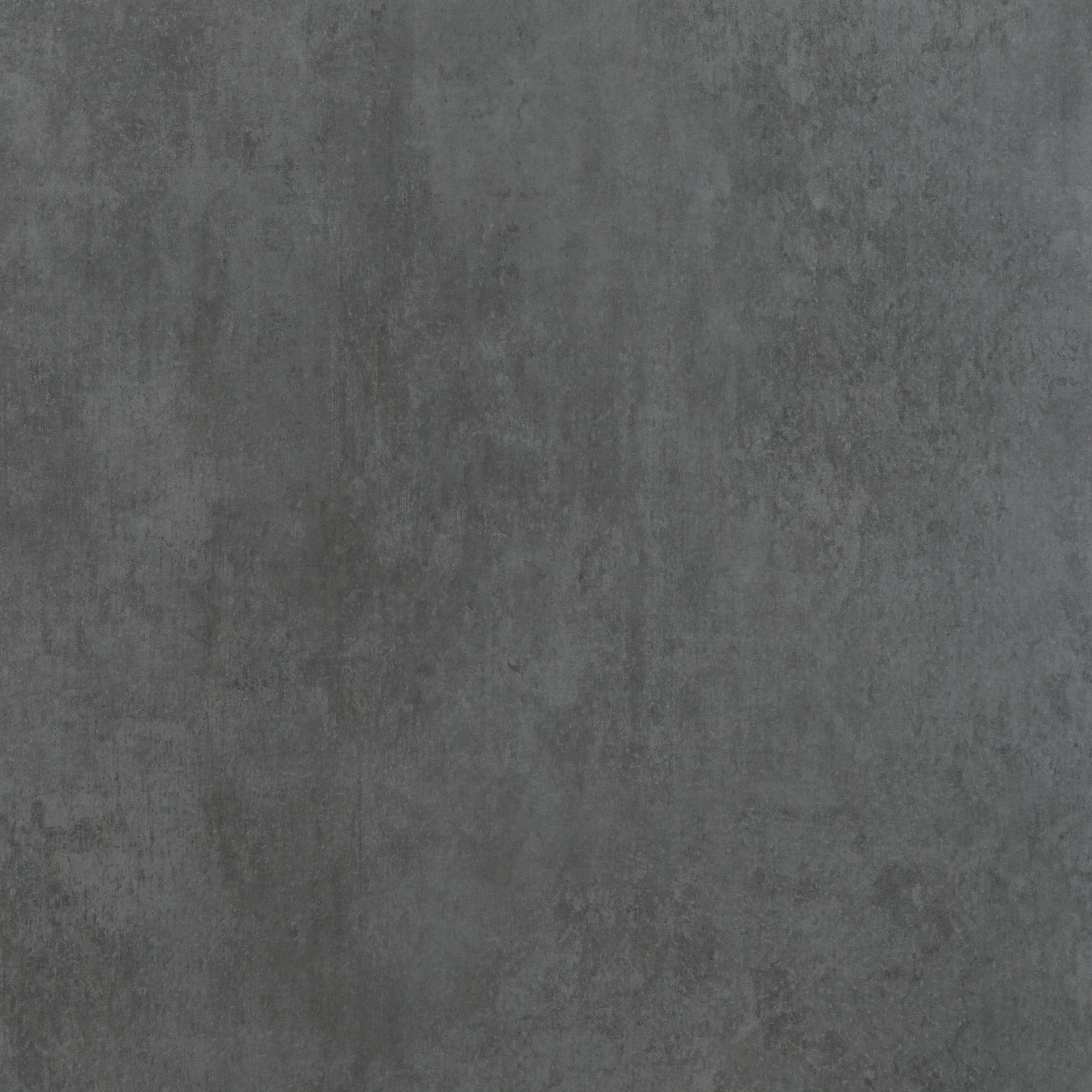 dlažba tmavé zemité barvy NORWICH Marengo