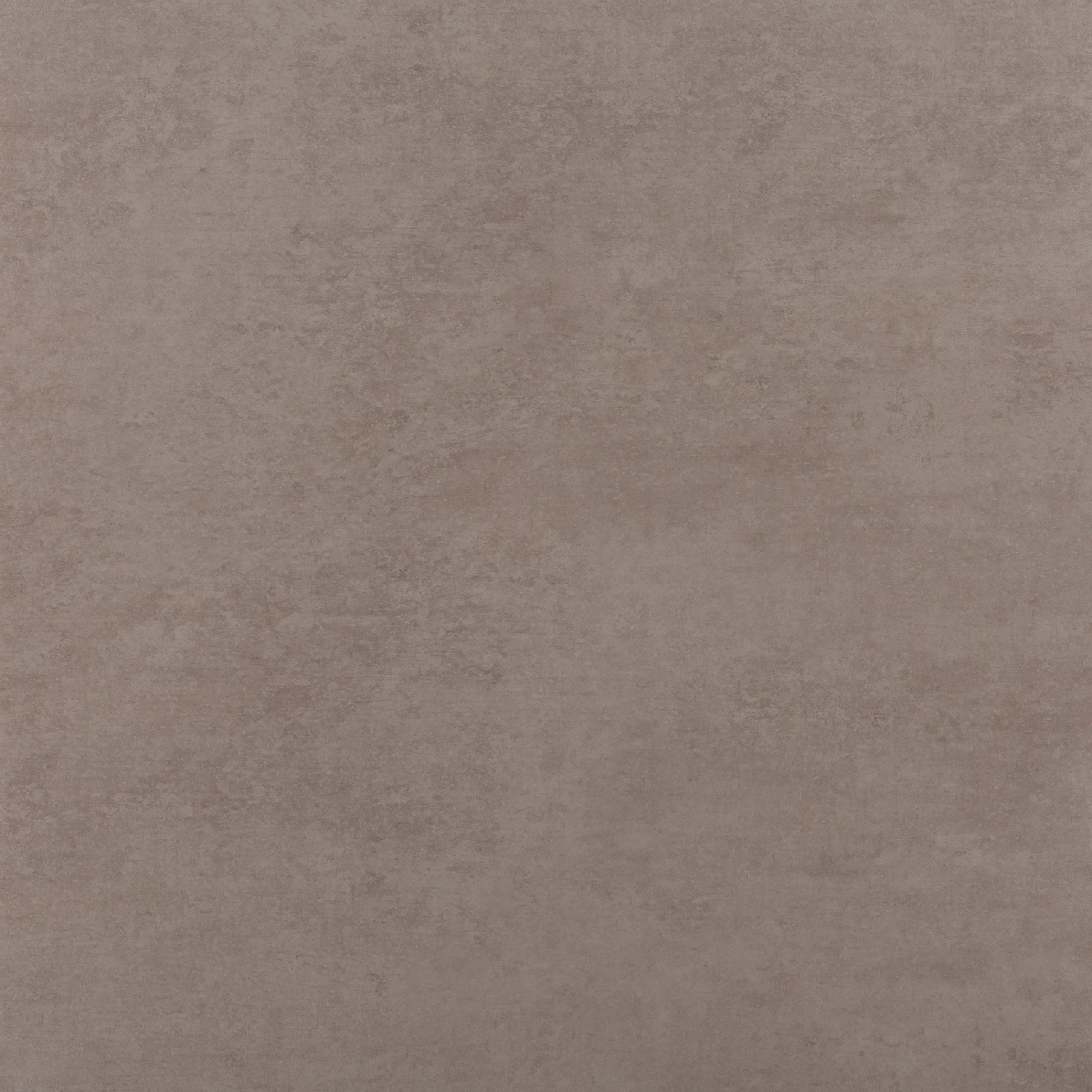 dlažba hnědé barvy NORWICH TAUPE
