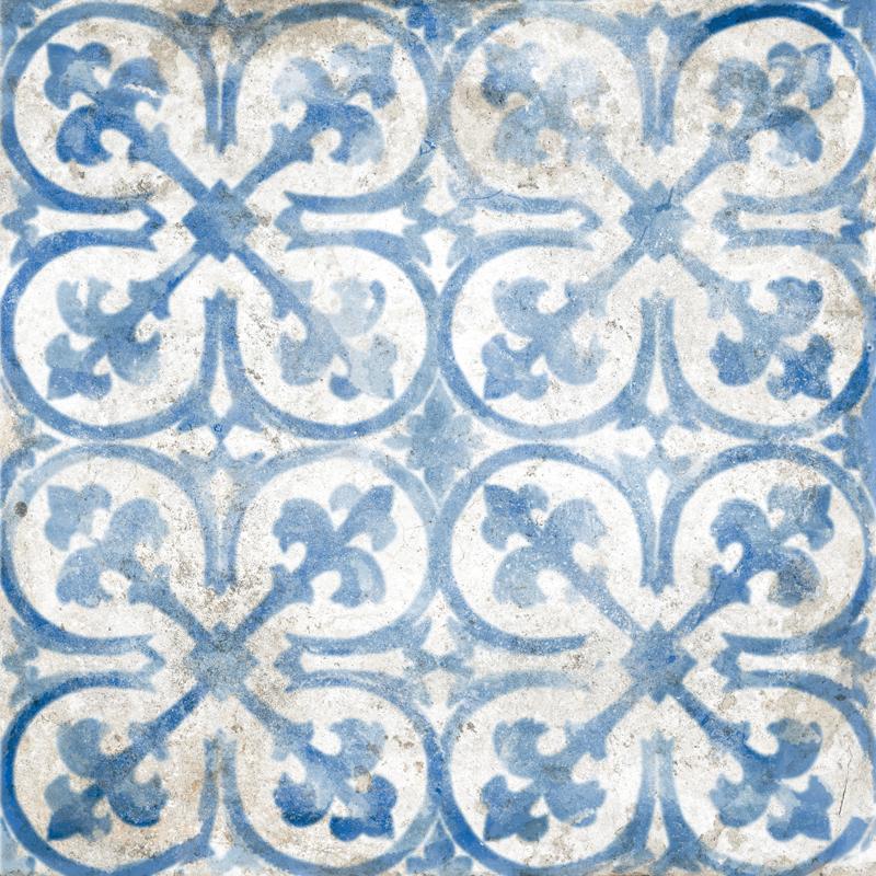 dekorativní obklad MAIOLICHE Decor C ve venkovském stylu