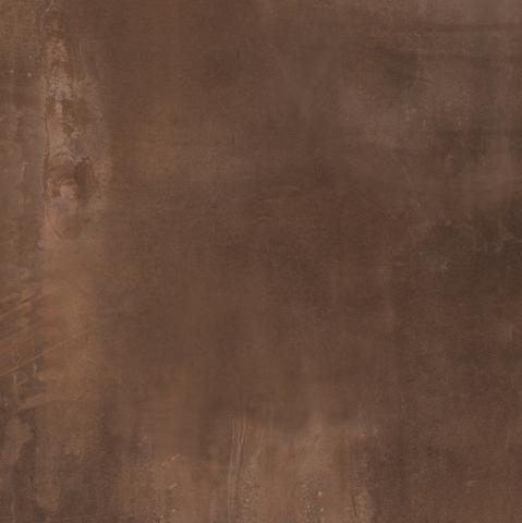 metalická dlažba INTERNO 9 Rust