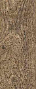 Imitace dřeva VERO
