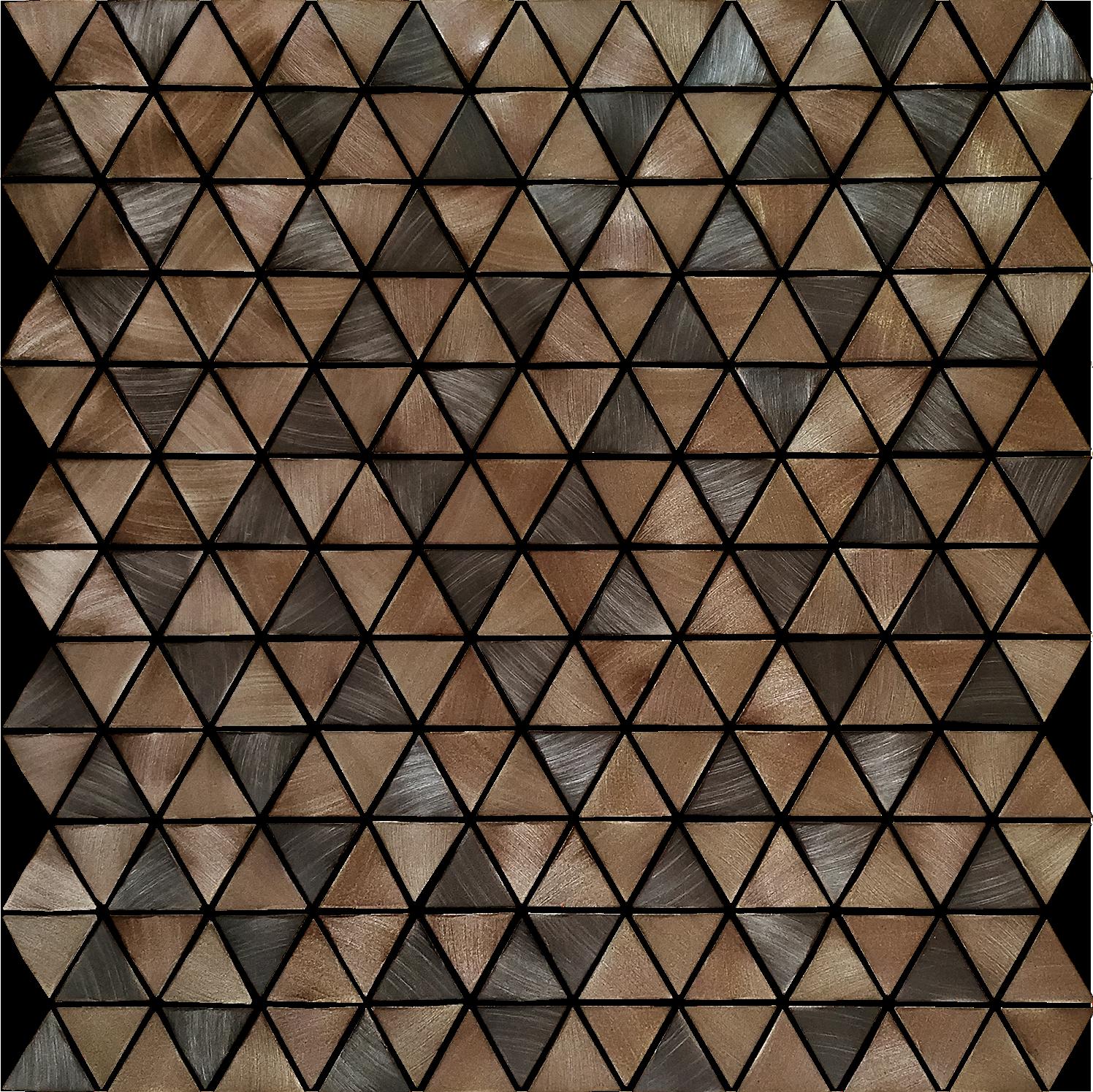 Dekorativní mozaika MOCAICOS