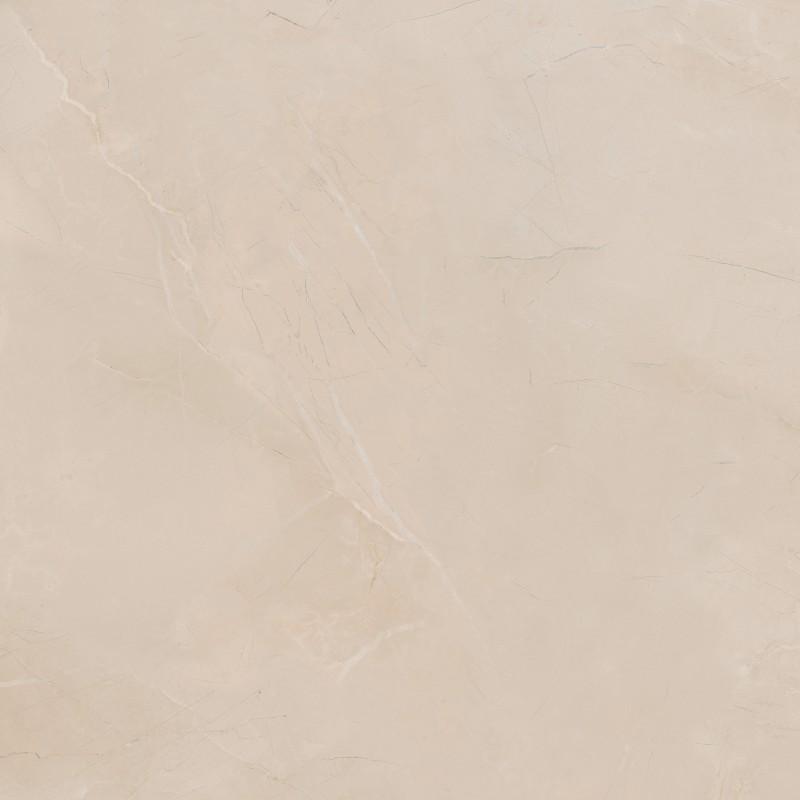 Velkoformátová série obkladů a dlažby v imitaci mramoru Sensi Wide Sahara Cream