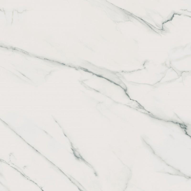 Velkoformátová série obkladů a dlažby v imitaci mramoru Sensi Wide Statuario Ultra