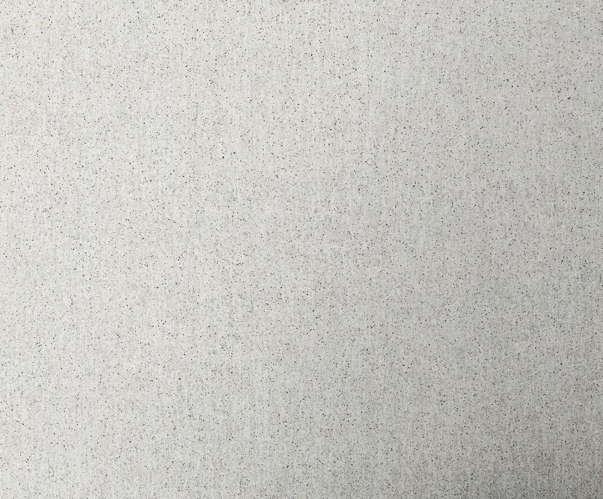 Stylová interiérová dlaždice ze série SHAPES OF ITALY