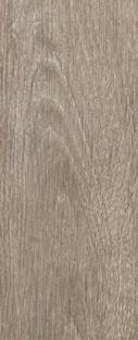 Dlažba v imitaci dřeva ze série MEET - ALLUTE HAZEL