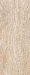 Dlažba v imitaci dřeva ze série MEET - CHIC BEIGE