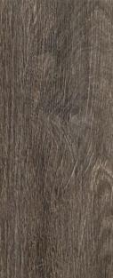 Dlažba v imitaci dřeva ze série MEET - ECLECTIC BROWN