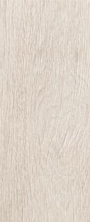Dlažba v imitaci dřeva ze série MEET - SCANDI WHITE