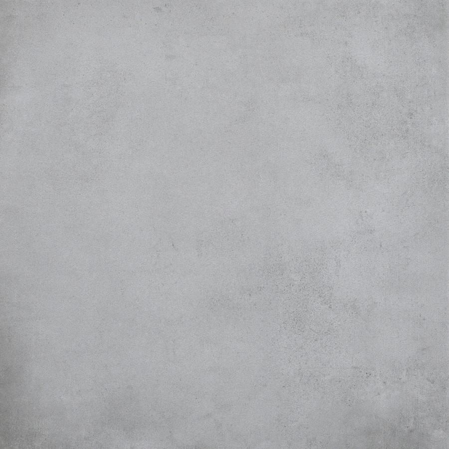 Matný dekor VEINTE gris 20 x 20 cm