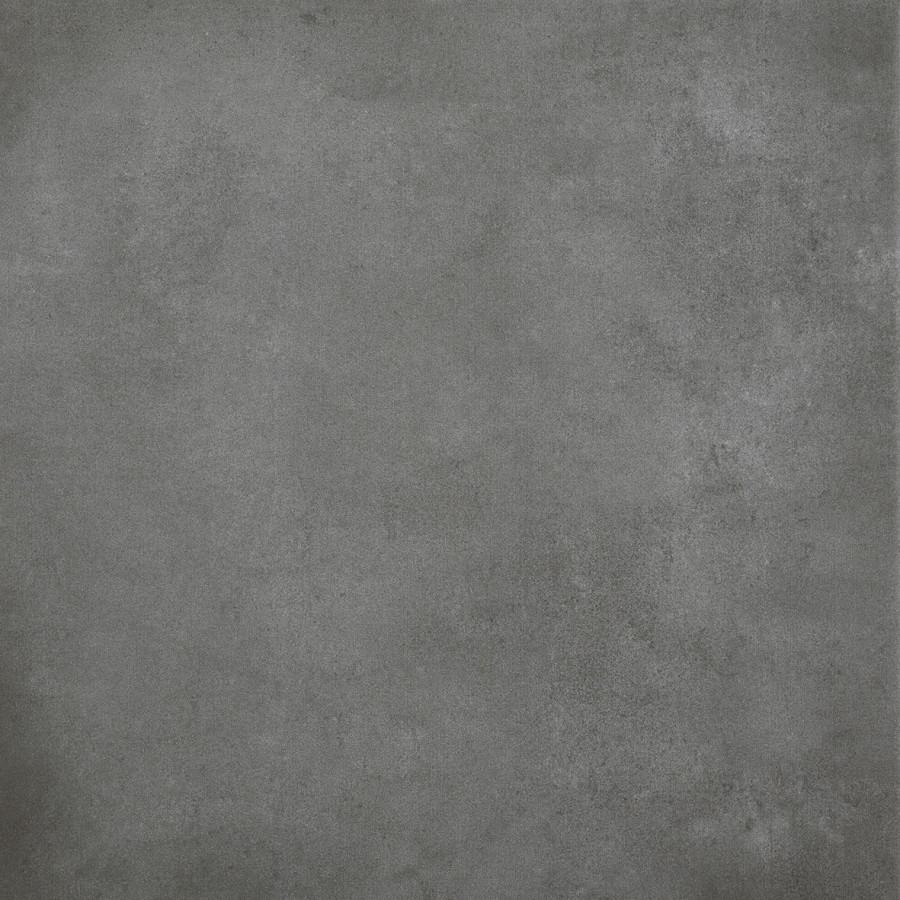 Matný dekor VEINTE antracita 20 x 20 cm