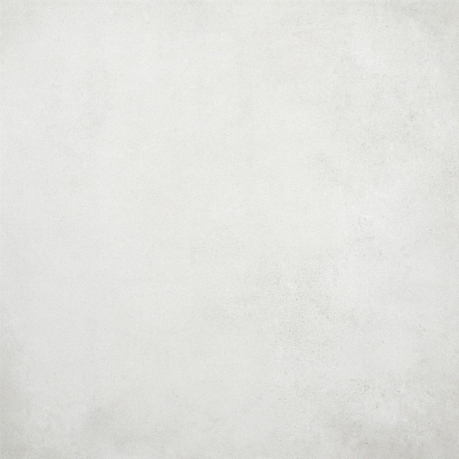 Matný dekor VEINTE blanco 20 x 20 cm