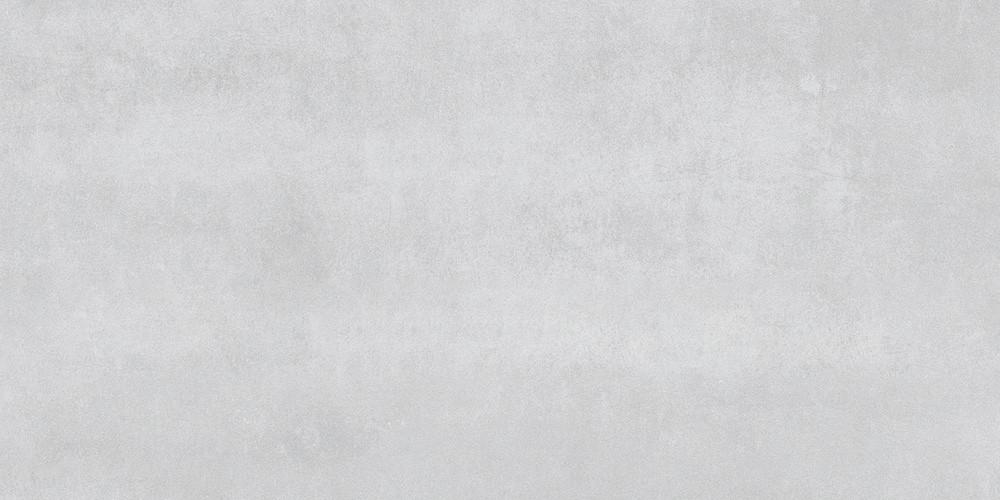 Mrazuvzdorná dlažba STREET LINE Light Grey 30 x 60 cm