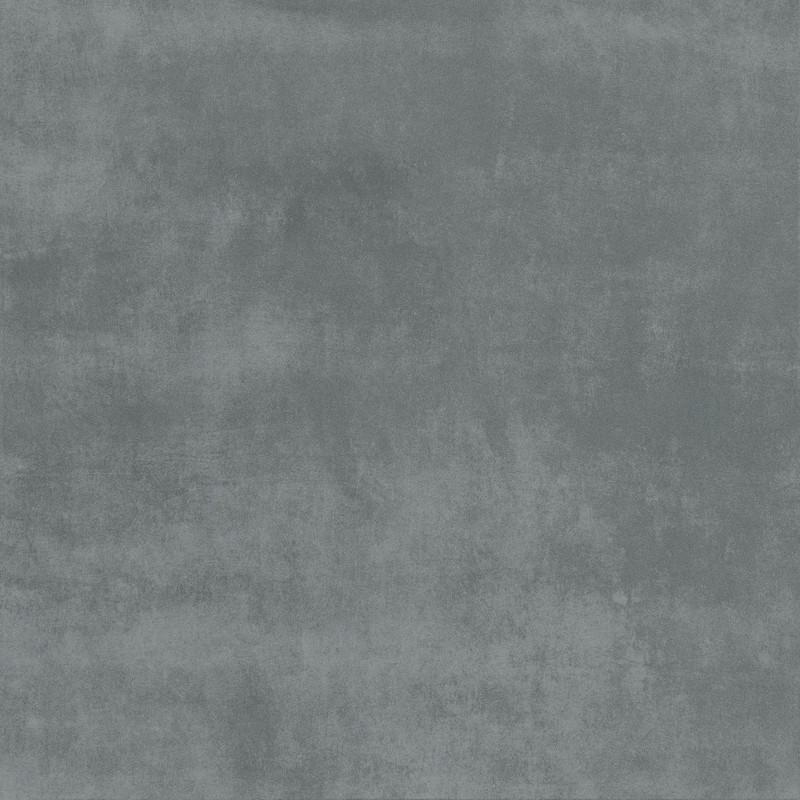 Mrazuvzdorná dlažba STREET LINE Grey 60 x 60 cm