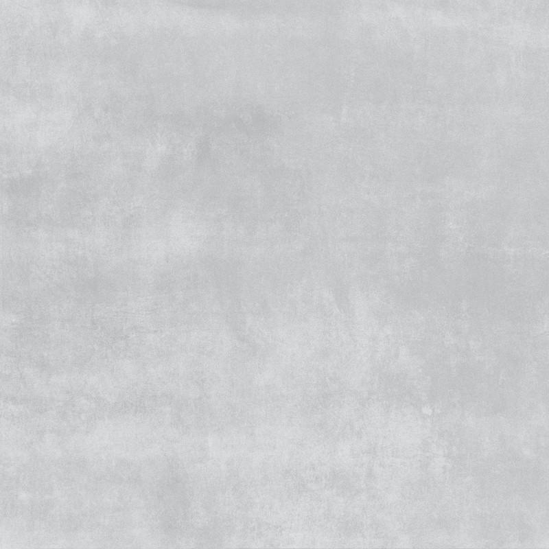 Mrazuvzdorná dlažba STREET LINE Light Grey 60 x 60 cm