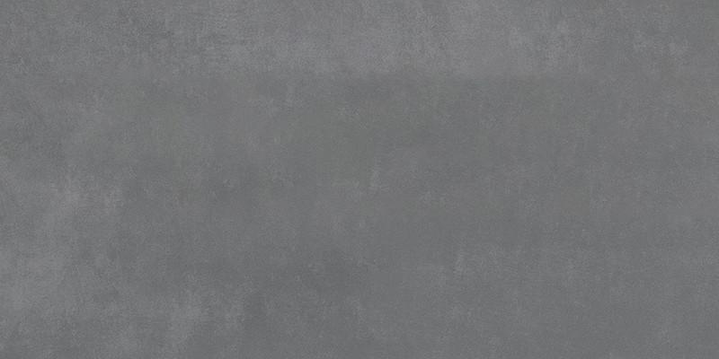 Mrazuvzdorná dlažba STREET LINE Grey 30 x 60 cm
