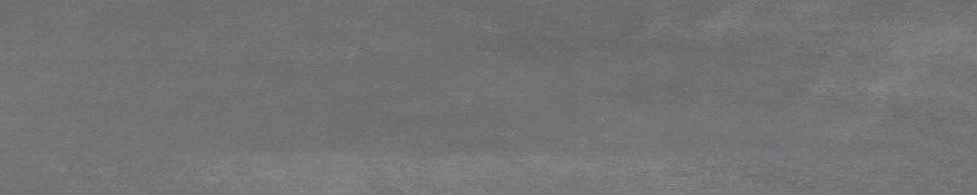 Sokl STREET LINE Grey 8 x 60 cm