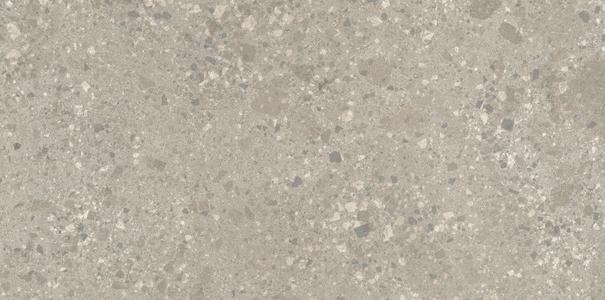 Dlaždice hnědého odstínu v imitaci kamene ze série FRAGMENTA