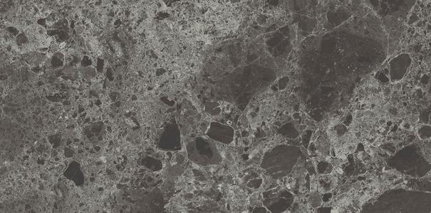 Dlaždice v imitaci kamene ze série FRAGMENTA