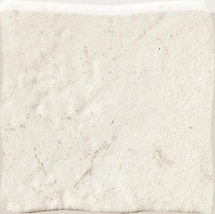 Rustikální obklad PETRAIA Bianco