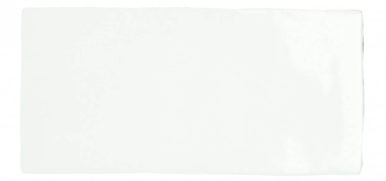 Kuchyňský obklad BRONX Blanco 7,5 x 30 cm