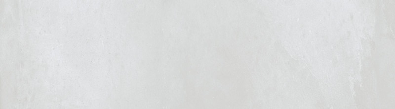 Listela SUBWAY grey 8,5 x 60 cm