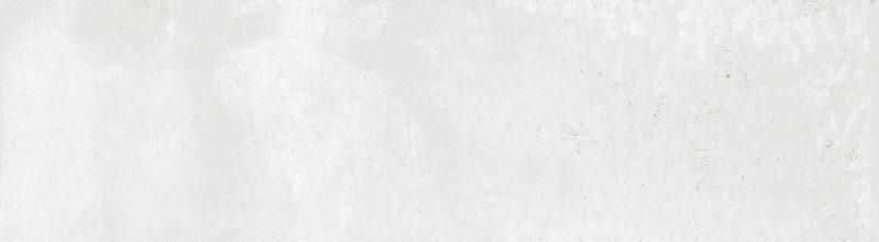 Listela SUBWAY light grey 8,5 x 60 cm