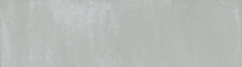 Listela SUBWAY taupe 8,5 x 60 cm